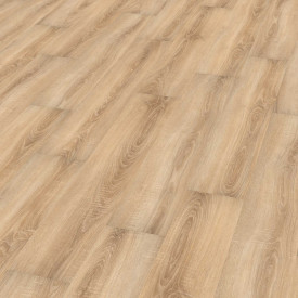 "Wineo 1000 Wood | Winyl do montażu na click ""Traditional Oak Brown"""
