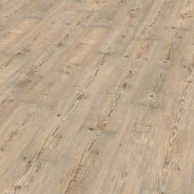 "Wineo 1000 Wood | Winyl do klejenia ""Ascona Pine Nature"""
