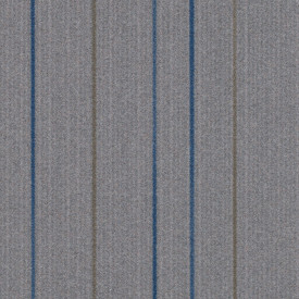 "Forbo Flotex Linear Pinstripe ""262004 Buckingham"""