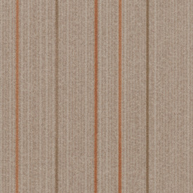 "Forbo Flotex Linear Pinstripe ""262006 Oxford Circus"""