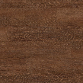 """Project Floors Loose-Lay/55 """"PW 1247"""""""