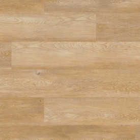 """Project Floors Loose-Lay/55 """"PW 1250"""""""