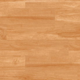 """Project Floors Loose-Lay/55 """"PW 1905"""""""