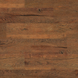 """Project Floors Loose-Lay/55 """"PW 2006"""""""