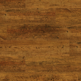 """Project Floors Loose-Lay/30 """"PW 2400"""""""