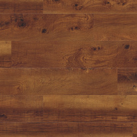 """Project Floors Loose-Lay/55 """"PW 3010"""""""