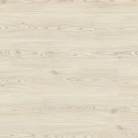 """Project Floors Loose-Lay/30 """"PW 3045"""""""