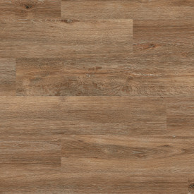 """Project Floors Loose-Lay/55 """"PW 3610"""""""