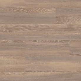 """Project Floors Loose-Lay/30 """"PW 3612"""""""