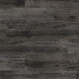 """Project Floors Loose-Lay/55 """"PW 3620"""""""