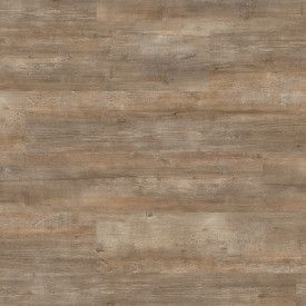 """Project Floors Loose-Lay/55 """"PW 3810"""""""