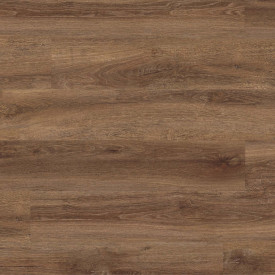 """Project Floors Click Collection/30 """"PW 4150"""""""