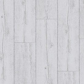 "Senso Rustic Antique Style ""0394 White Pecan"""