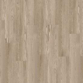 "Gerflor Creation Design 30 ""0817 North Wood Mokaccino"" (18,4 x 121,9 cm)"
