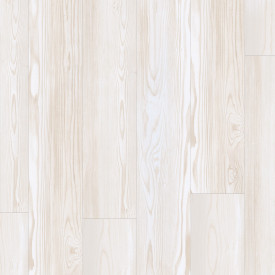 "Gerflor Creation Design 30 ""0816 North Wood Macchiato"" (18,4 x 121,9 cm)"