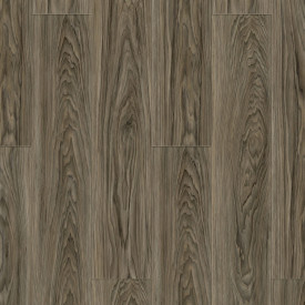 "Gerflor Creation Design 30 ""0738 Alamo Sand"" (18,4 x 121,9 cm)"
