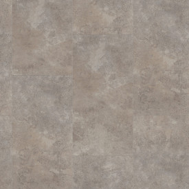 "Gerflor Creation Design 30 ""0748 Back Street"" (45,7 x 91,4 cm)"