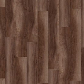 "Gerflor Creation Design 30 ""0741 Timber Rust"" (18,4 x 121,9 cm) Panele winylowe klejone"
