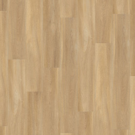"Gerflor Creation Design 30 ""0851 Bostonian Oak Honey"" (18,4 x 121,9 cm)"