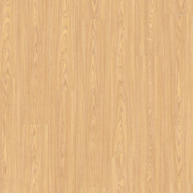 "Gerflor Creation Design 30 ""0465 Cambridge"" (18,4 x 121,9 cm)"