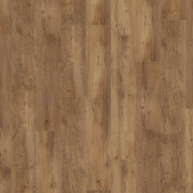 "Gerflor Creation Design 30 ""0445 Rustic Oak"" (18,4 x 121,9 cm)"