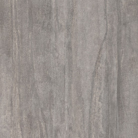 "Gerflor Creation Design 30 ""0747 Pashmina Cloud"" (45,7 x 91,4 cm)"