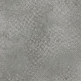 "Gerflor Creation Clic 55 ""0476 Staccato"" (39,1 x 72,9 cm)"