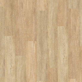 "Gerflor Creation Design 30 ""0441 Honey Oak"" (18,4 x 121,9 cm)"