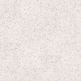 "Gerflor Creation 70 Clic System ""1067 Terrazzo Nature"" (72,9 x 39,1 cm)"