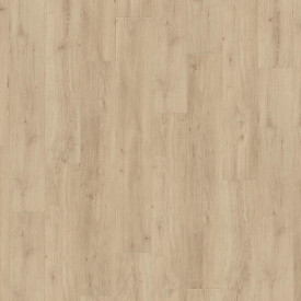 "Gerflor Creation 70 Clic System ""0538 Midwest"" (123,9 x 21,4 cm)"
