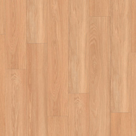 "Gerflor Creation 70 Clic System ""1055 Onka Natural"" (146,1 x 24,2 cm)"