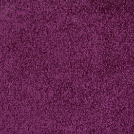 "Schatex Simply Soft ""2738 Purpura"""