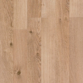 "BerryAlloc Original ""62001390 Smoked Oak 2 strip"""