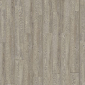 "Tarkett Starfloor Click 30 ""Smoked Oak Light Grey"""