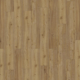 "Tarkett Starfloor Click 30 ""Soft Oak Natural"" Designbelag BRICOFLOR"