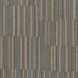 "Forbo Flotex Linear Stratus ""242004 Fossil"""