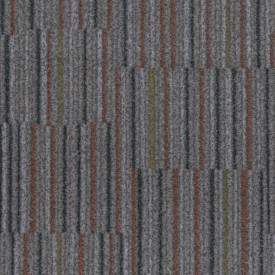 "Forbo Flotex Linear Stratus ""242006 Ruby"""