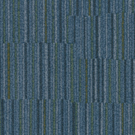 "Forbo Flotex Linear Stratus ""242010 Horizon"""