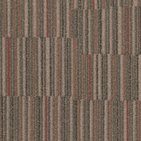 "Forbo Flotex Linear Stratus ""242011 Leather"""