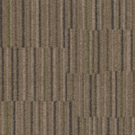 "Forbo Flotex Linear Stratus ""242012 Walnut"""