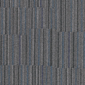 "Forbo Flotex Linear Stratus ""242014 Eclipse"""