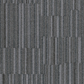 "Forbo Flotex Linear Stratus ""242015 Storm"""