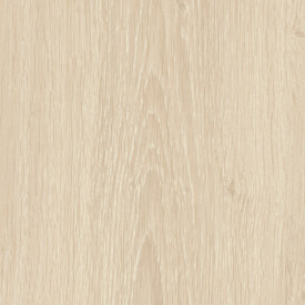 "Tarkett iD Inspiration Loose-Lay ""Limed Oak Beige"" BRICOFLOR"