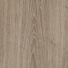 "Tarkett iD Inspiration Loose-Lay ""Limed Oak Grey"" BRICOFLOR"