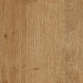 "Tarkett iD Inspiration Loose-Lay ""Mountain Oak Natural"" BRICOFLOR"