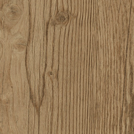 "Tarkett iD Inspiration Loose-Lay ""Christmas Pine Natural"" BRICOFLOR"