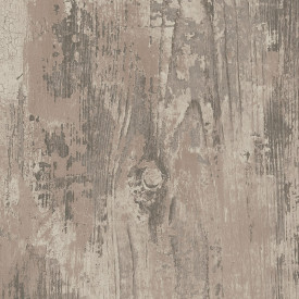 "Tarkett iD Inspiration Loose-Lay ""Beach Wood Grey"" BRICOFLOR"