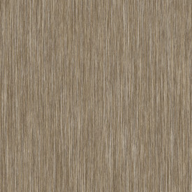"Tarkett iD Inspiration Loose-Lay ""Delicate Wood Grege"" BRICOFLOR"