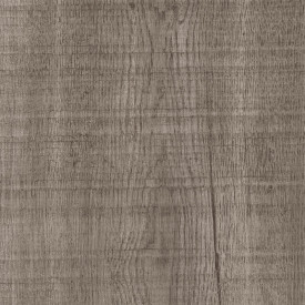 "Tarkett iD Inspiration Loose-Lay ""Sawn Oak Grey"" BRICOFLOR"