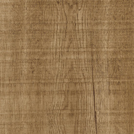"Tarkett iD Inspiration Loose-Lay ""Sawn Oak Brown"""